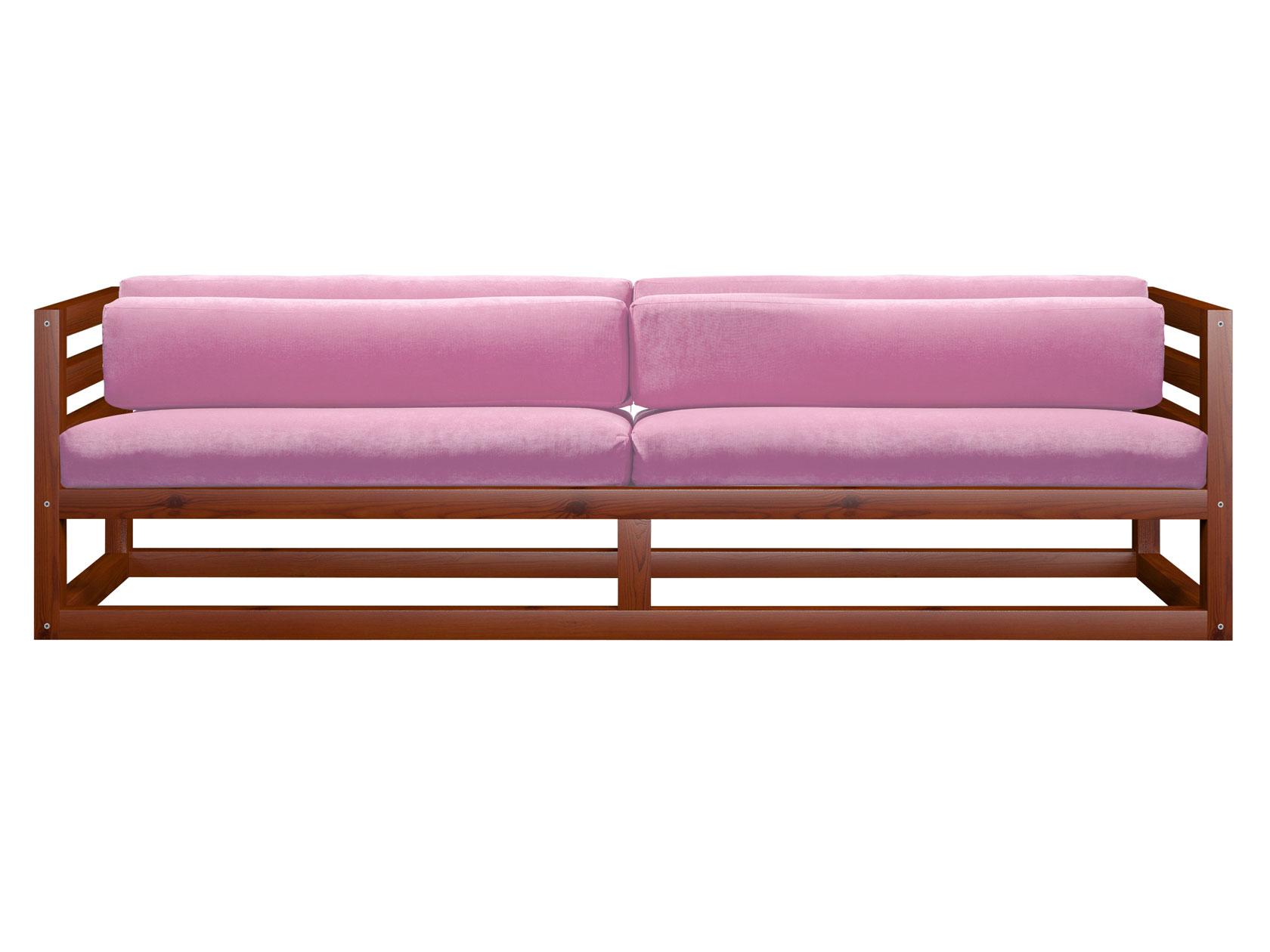 Прямой диван 150-113489