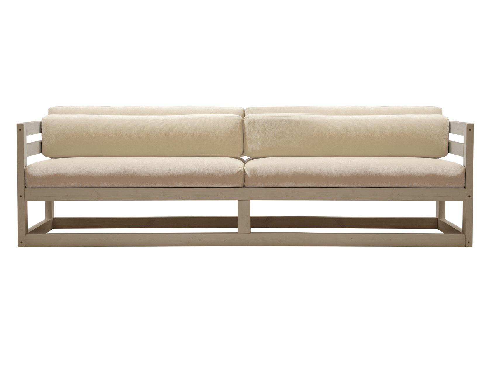 Прямой диван 150-113494