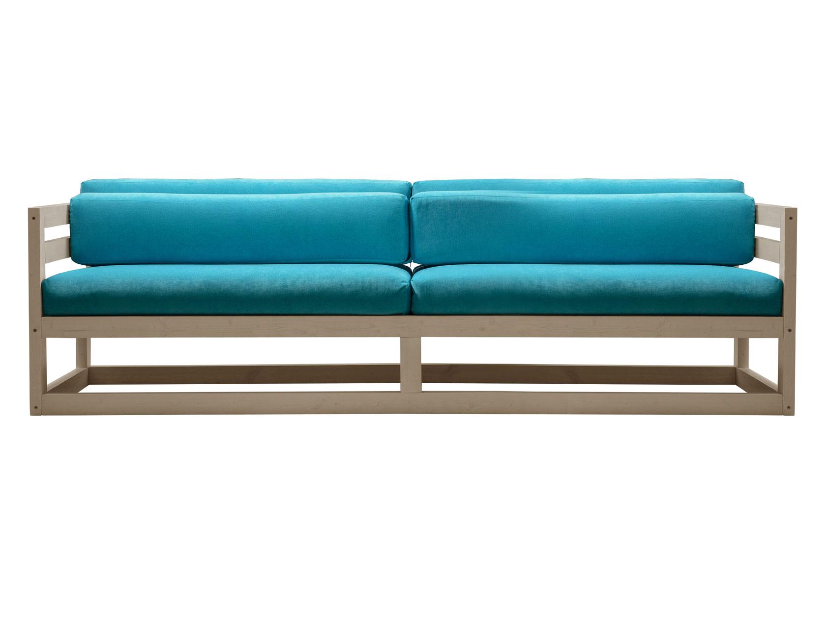 Прямой диван 108-113495