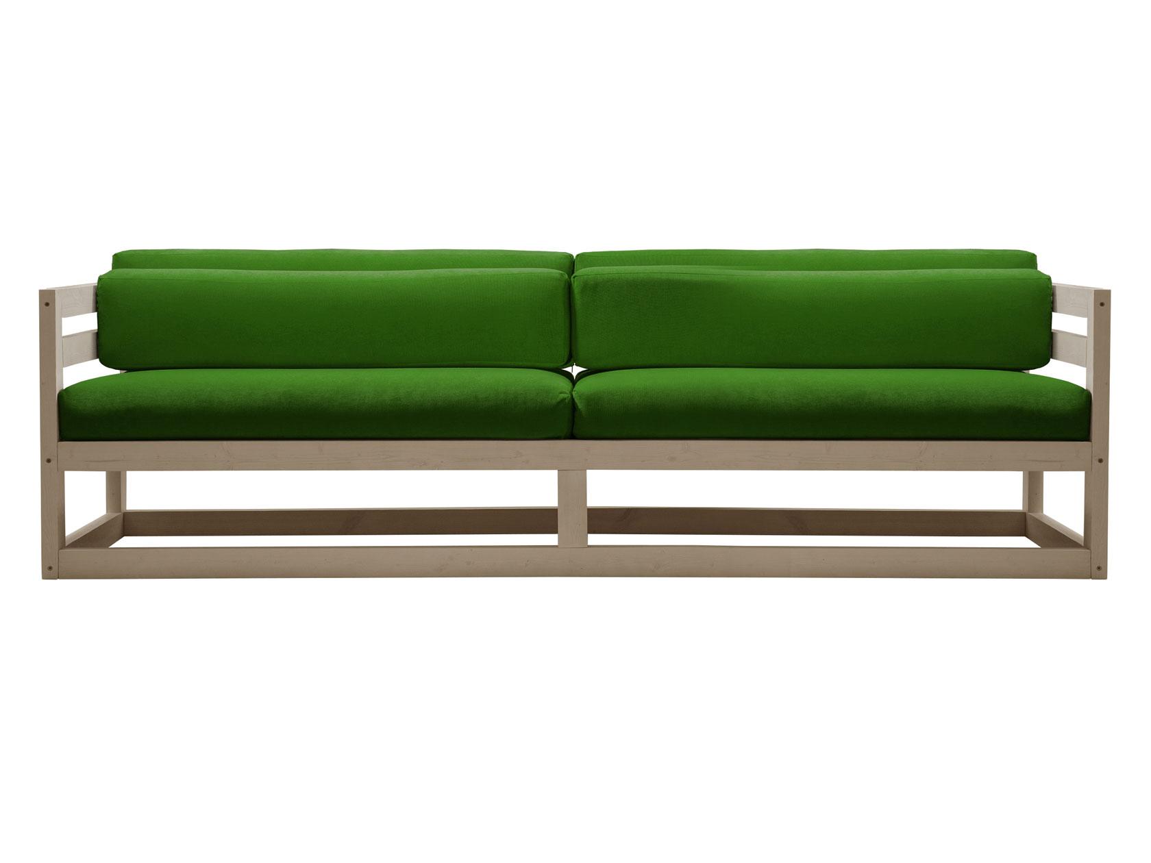Прямой диван 108-113496