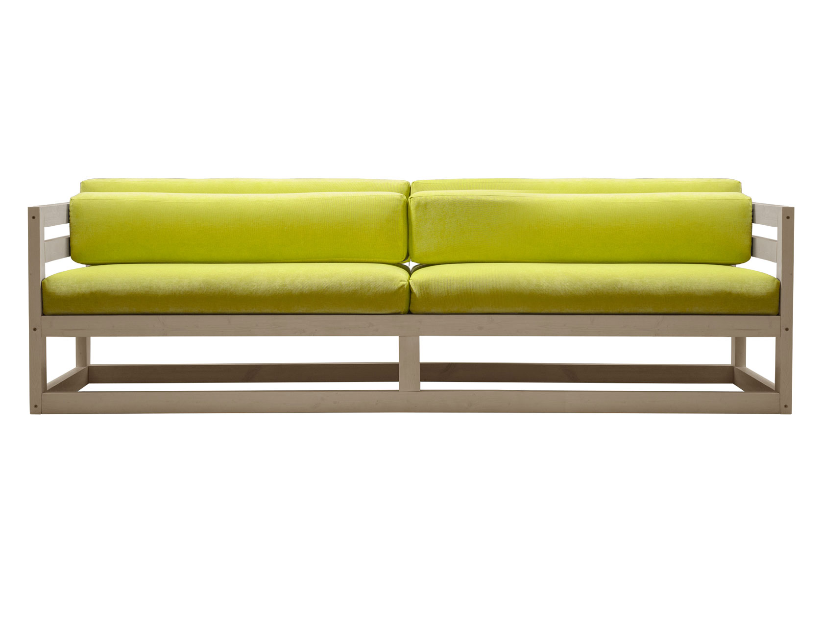 Прямой диван 108-113501
