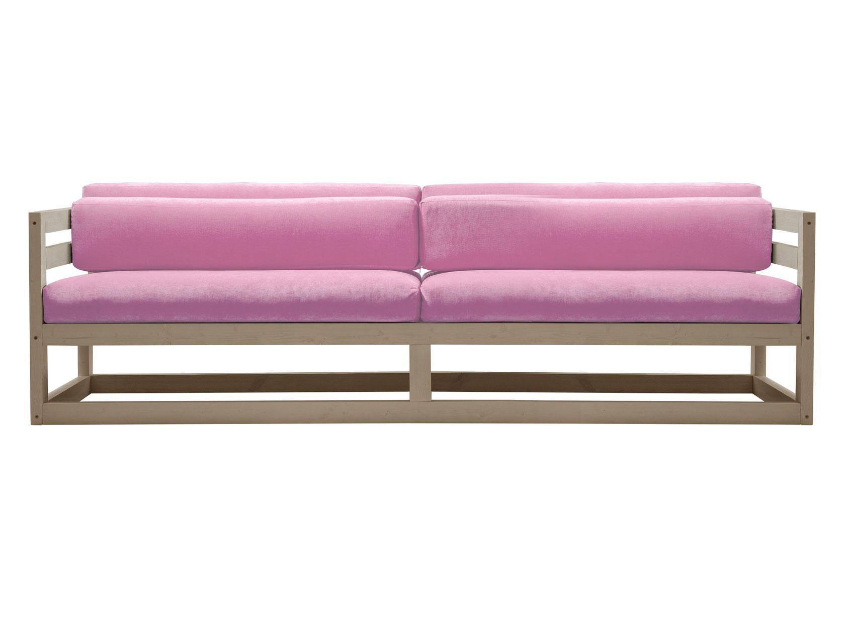 Прямой диван 179-113499