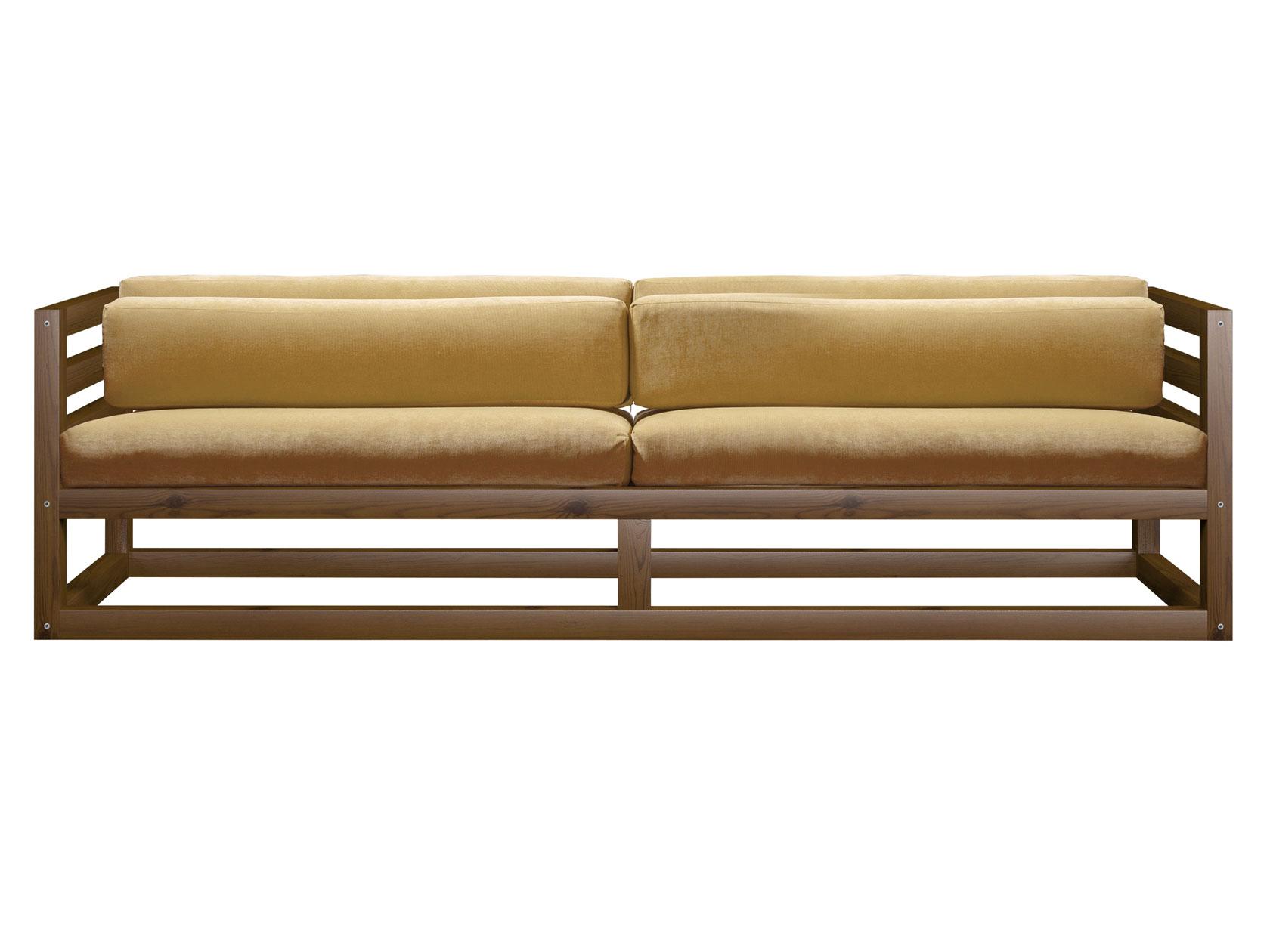 Прямой диван 179-113505