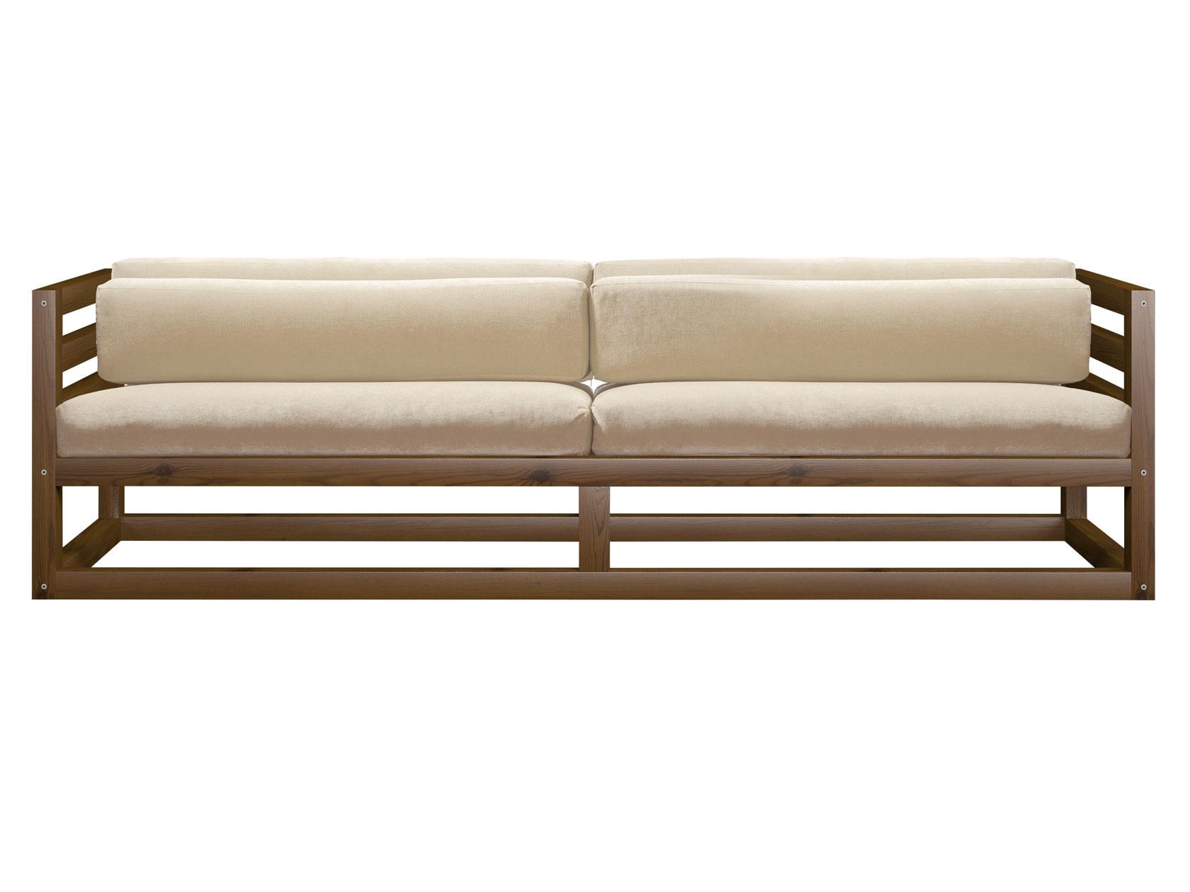 Прямой диван 150-113506