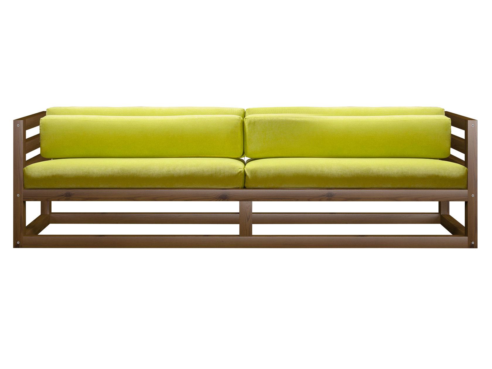 Прямой диван 179-113511