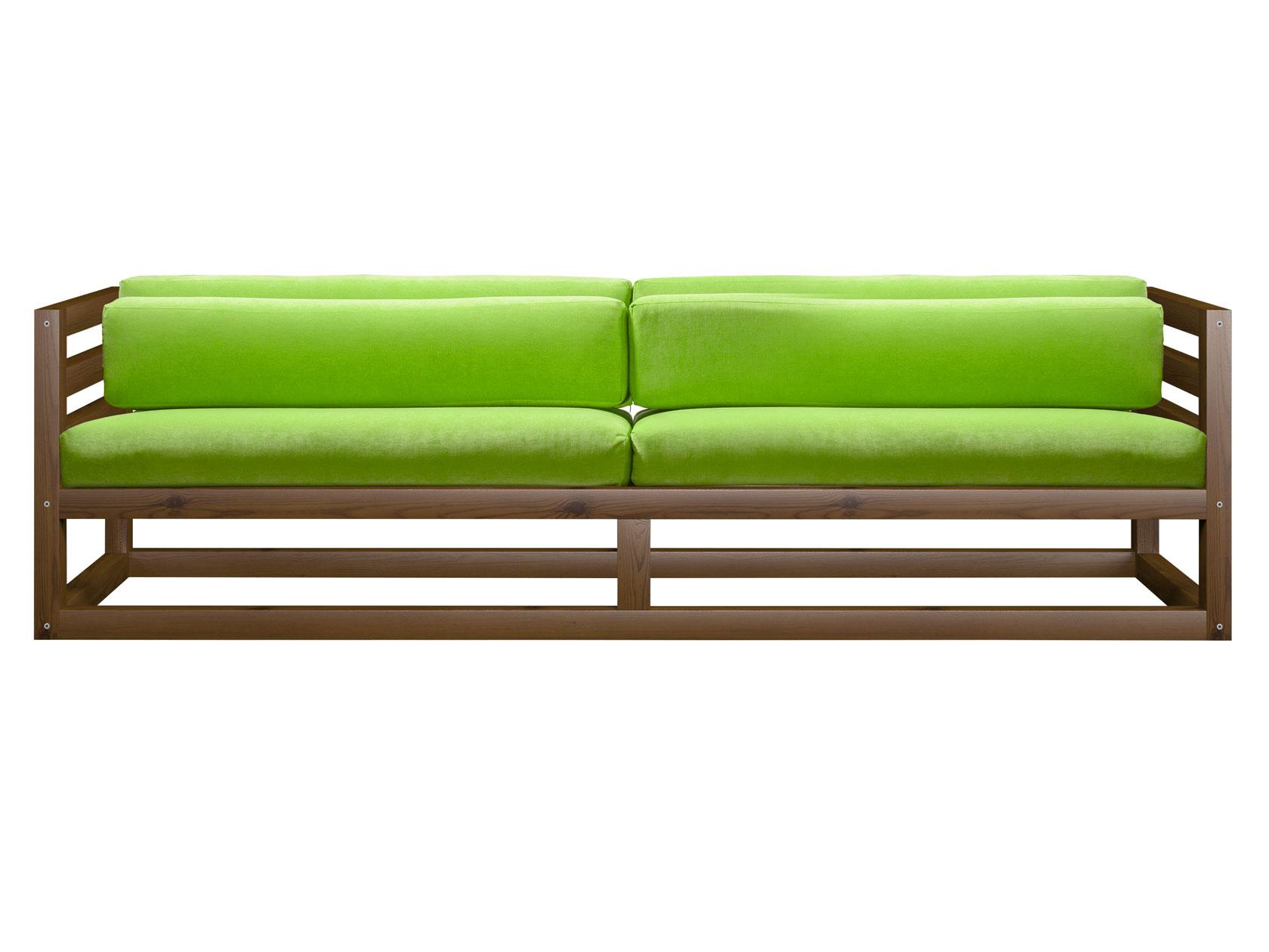 Прямой диван 108-113514