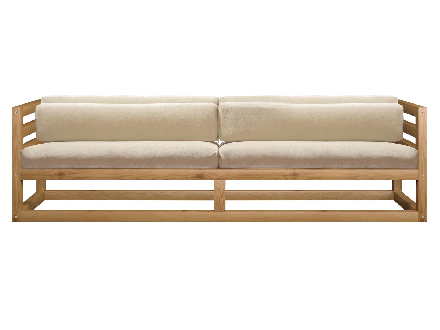 Прямой диван 179-113518