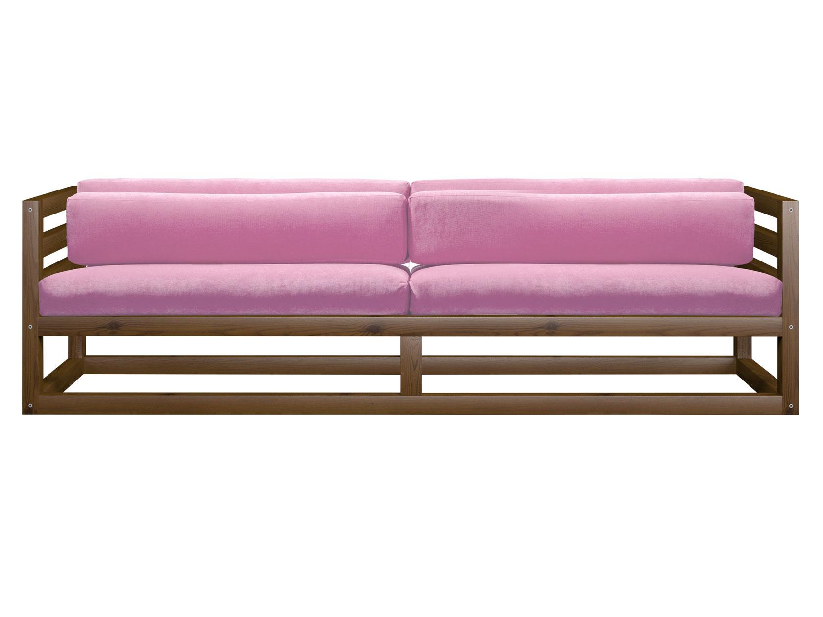Прямой диван 179-113513
