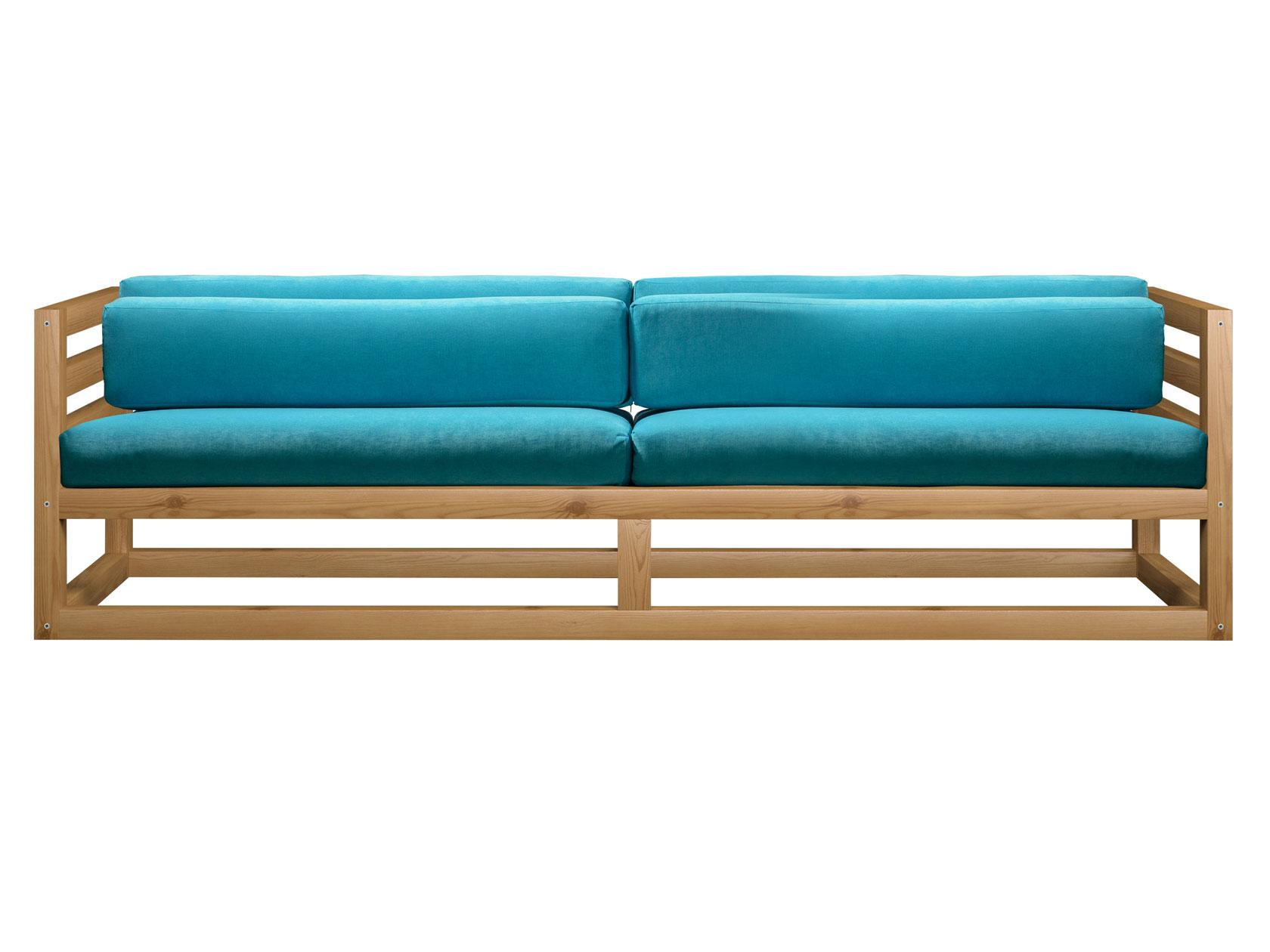 Прямой диван 179-63024