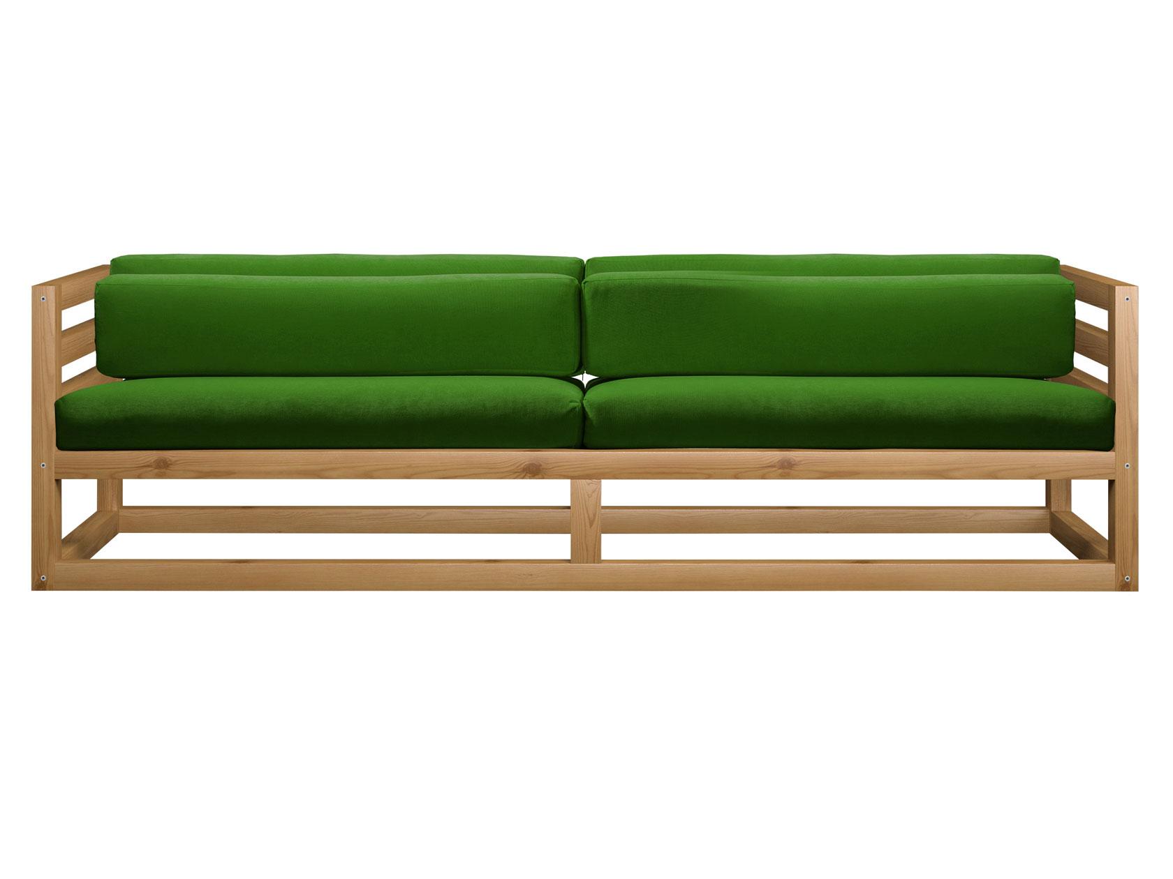 Прямой диван 150-113519