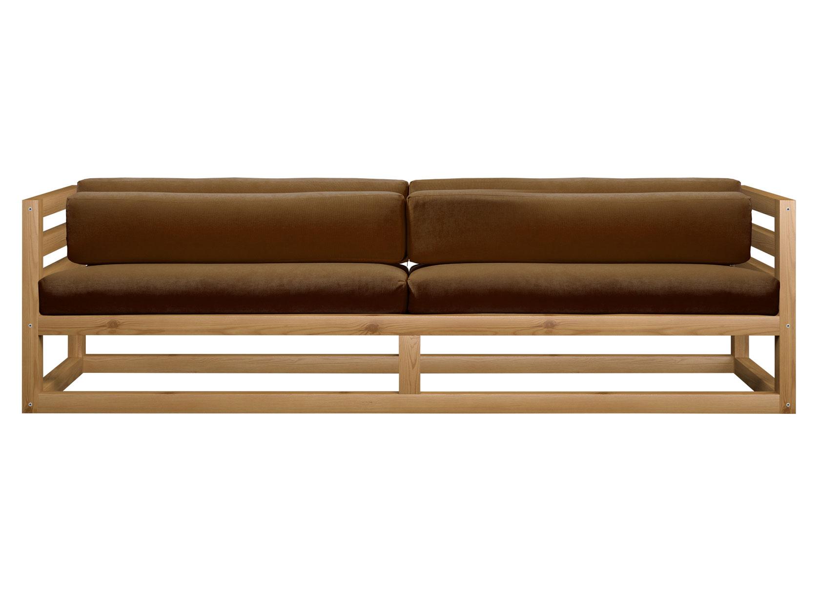 Прямой диван 150-113520
