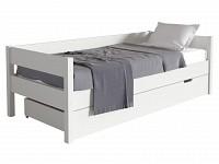 Детская кровать 126-123478