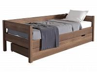 Детская кровать 126-123481