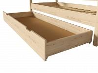 Кровать 500-123481
