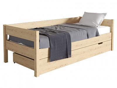 Кровать 500-123475