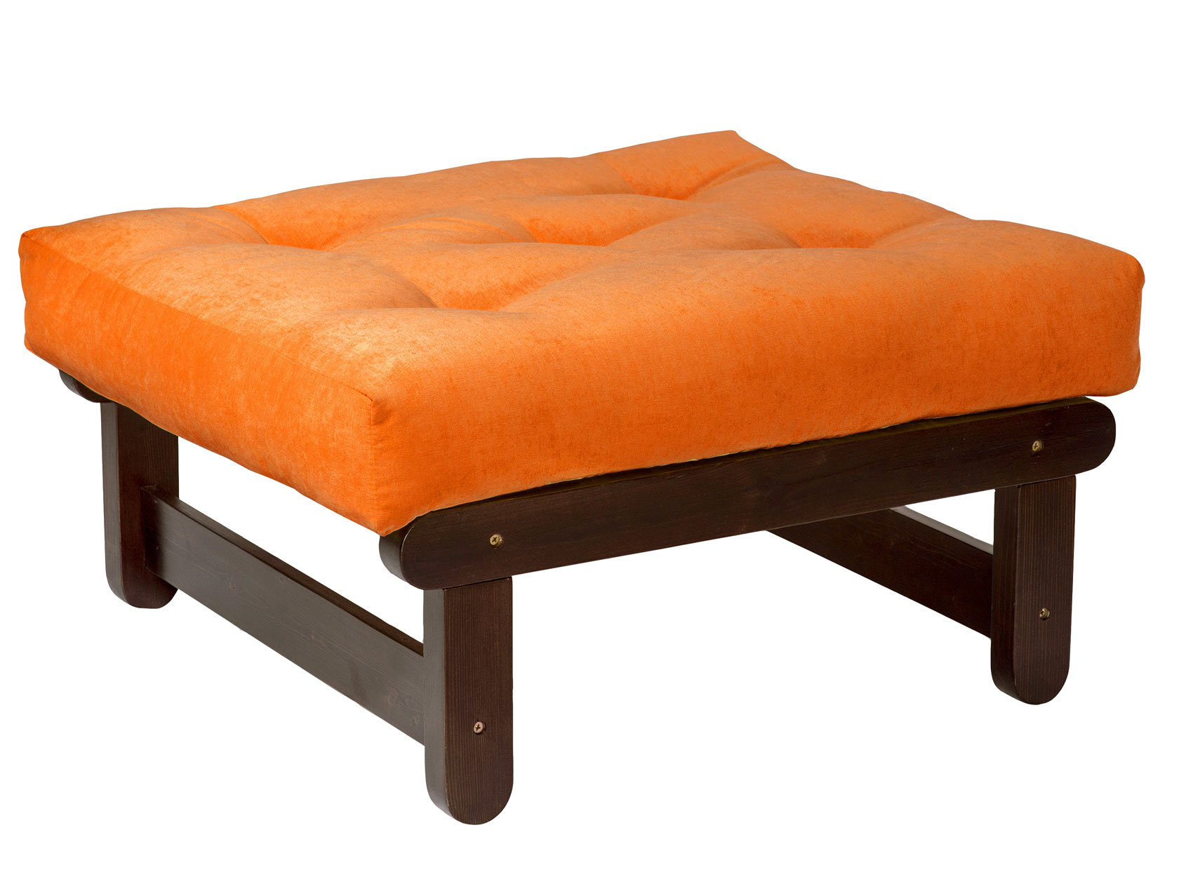 Пуфик 150-111760