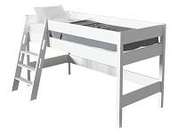 Кровать-чердак 150-123495