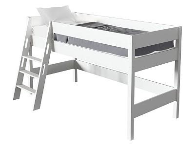 Кровать 500-123496