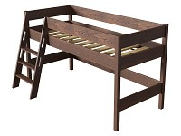 Кровать 500-123489