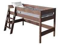 Кровать-чердак 150-123492