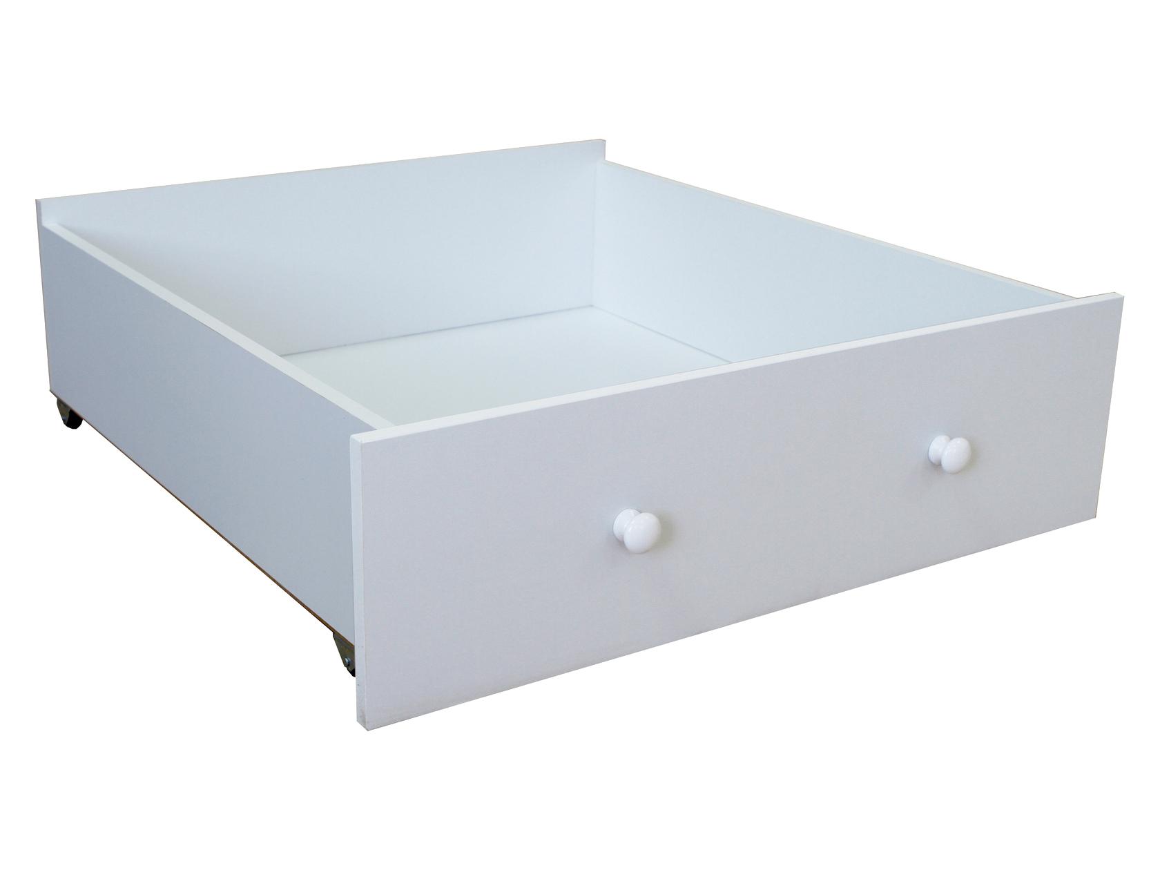Ящик 150-120207