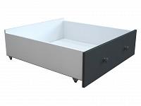 Ящик 500-120209