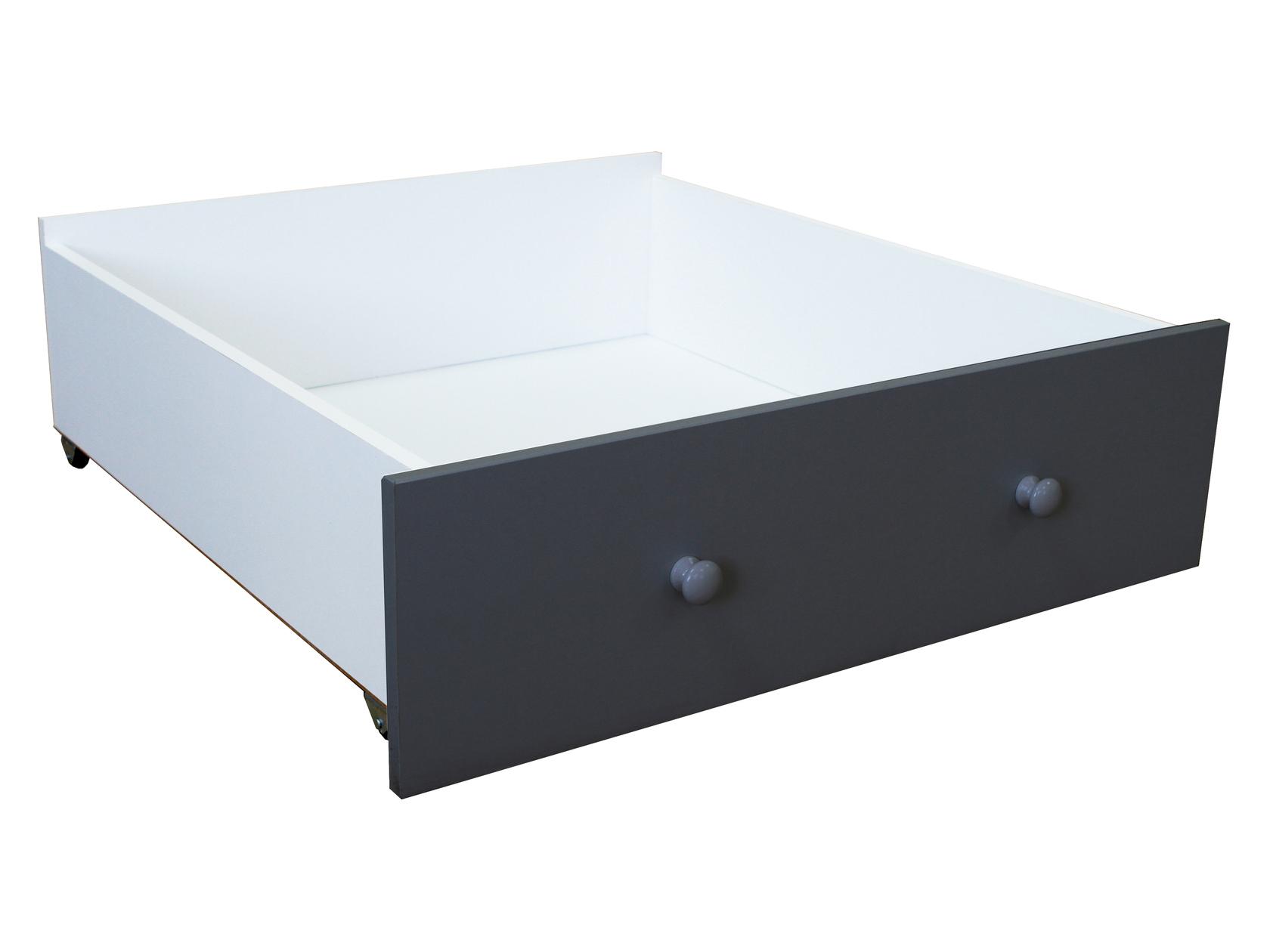 Ящик 150-120208