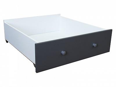 Ящик 500-120208