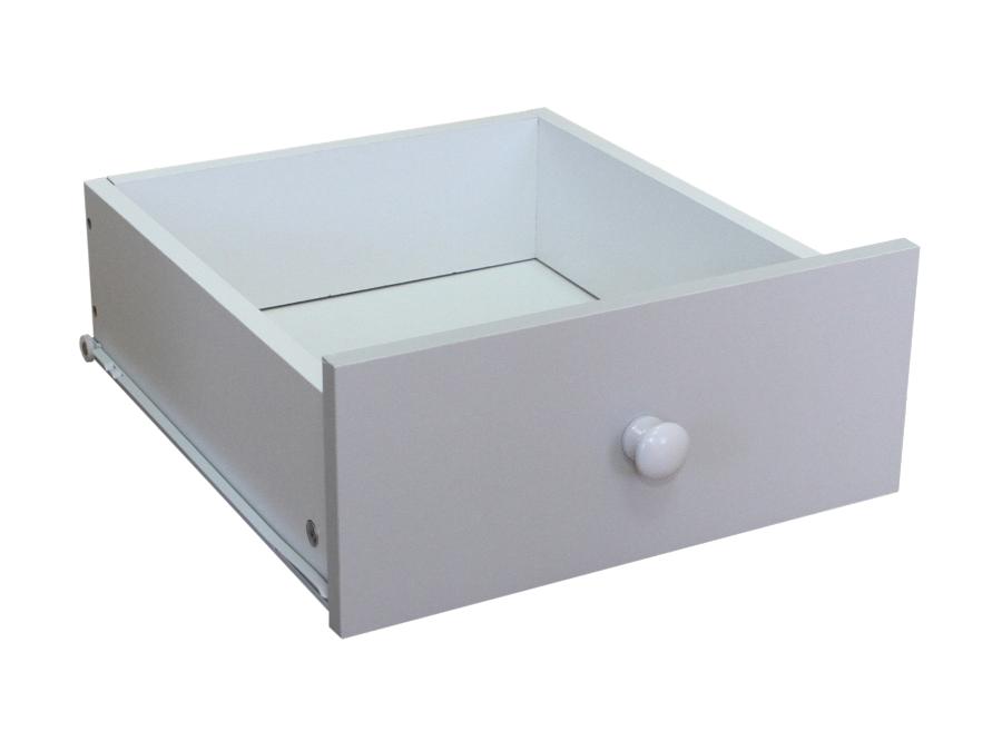 Ящик 150-120076