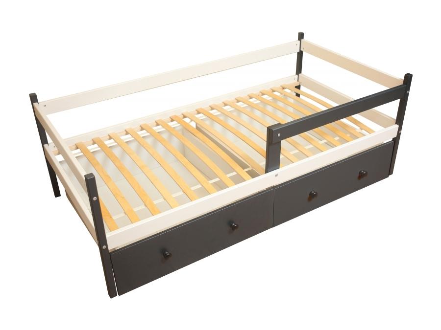 Детская кровать 150-120356