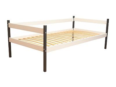 Кровать 500-120353