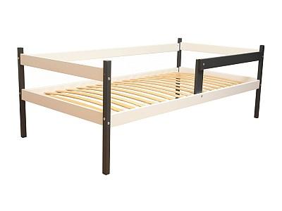 Кровать 500-120354