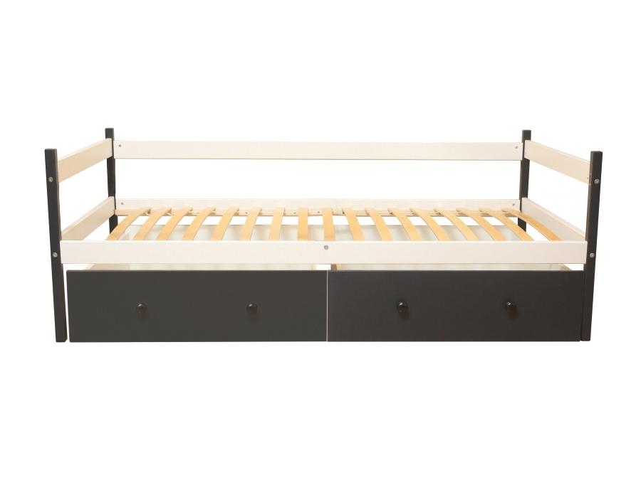 Детская кровать 179-120355