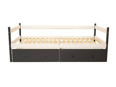 Кровать 500-120355