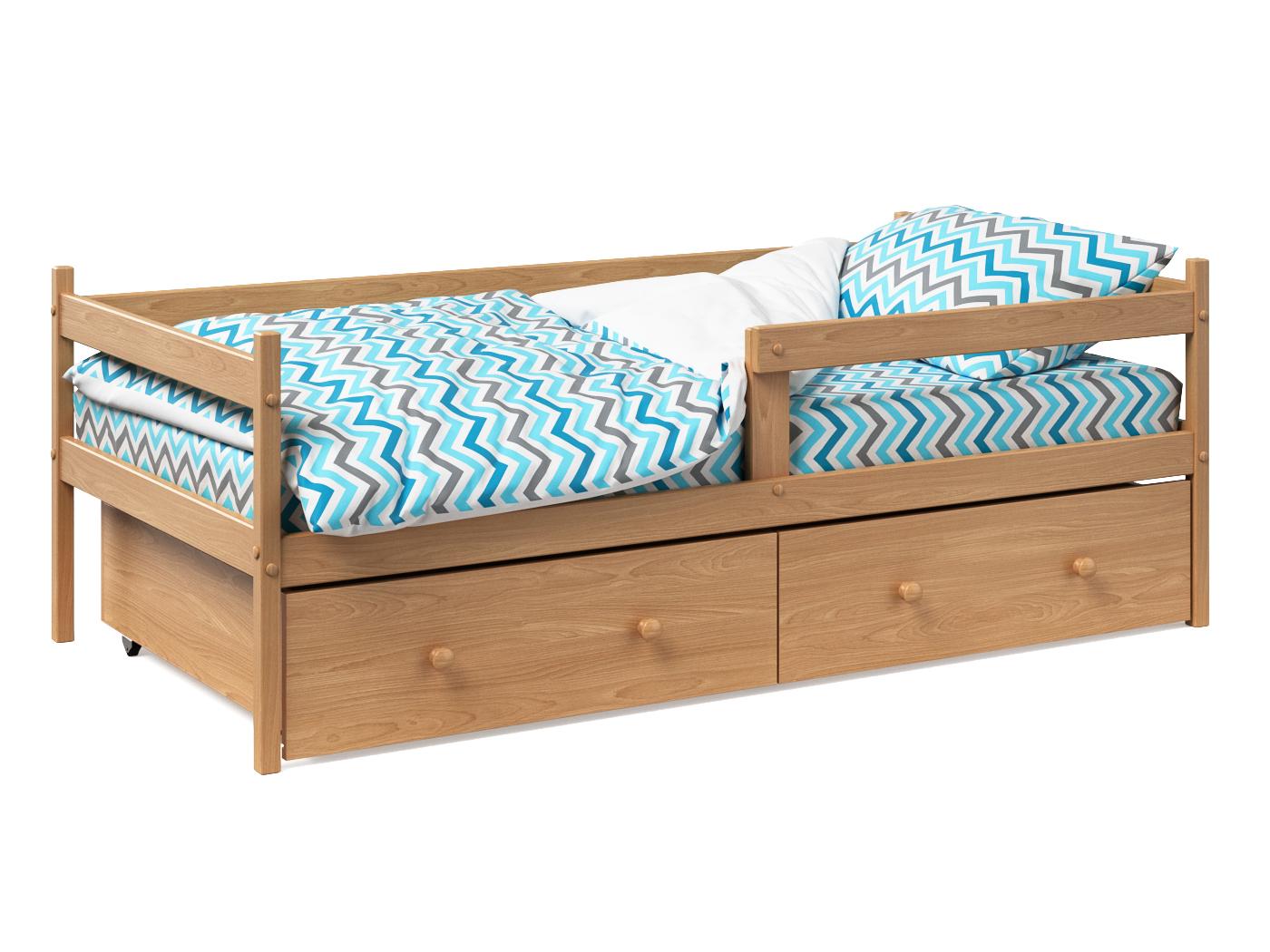 Детская кровать 150-120368