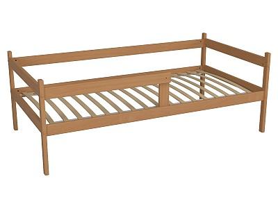 Кровать 500-120366