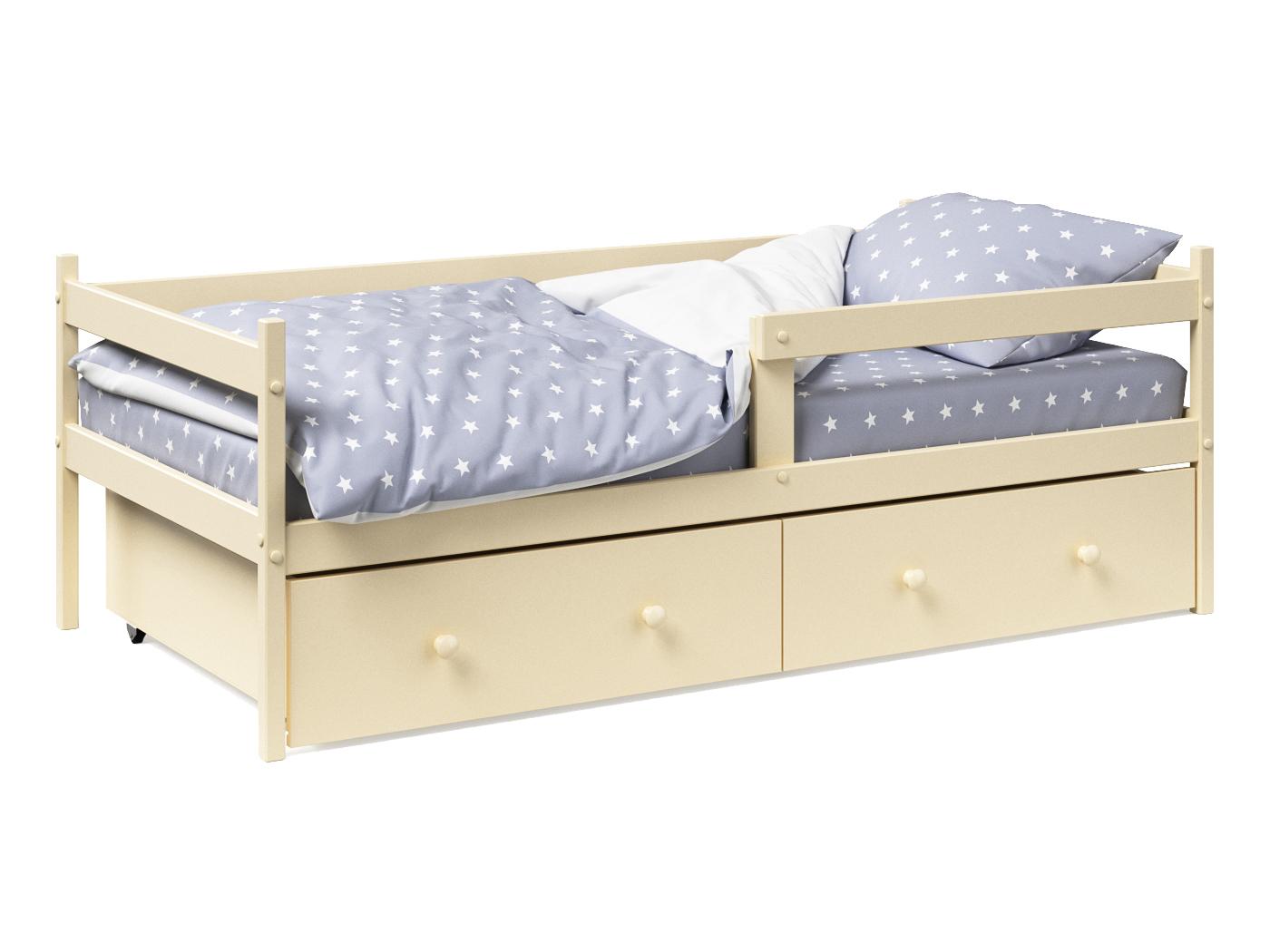 Детская кровать 179-120375