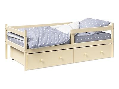 Кровать 500-120375