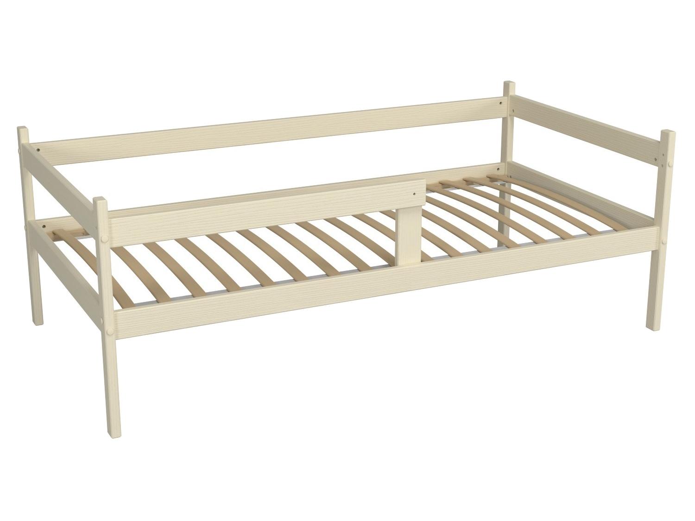Детская кровать 150-120374