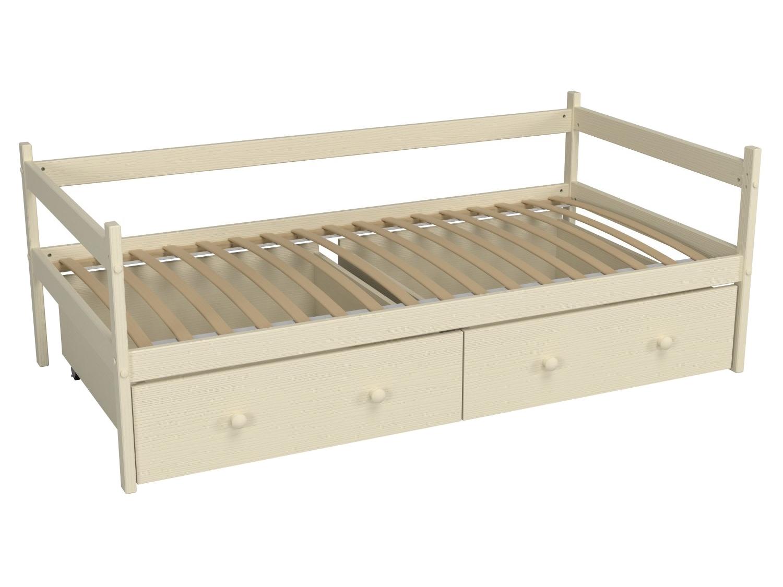 Детская кровать 179-120429