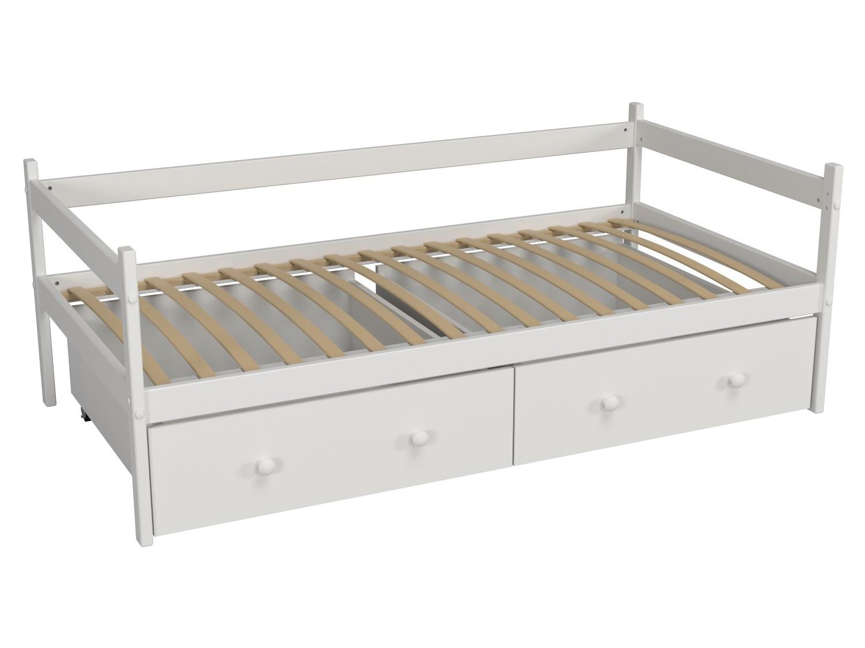 Детская кровать 150-120359