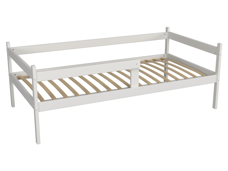 Детская кровать 179-120358