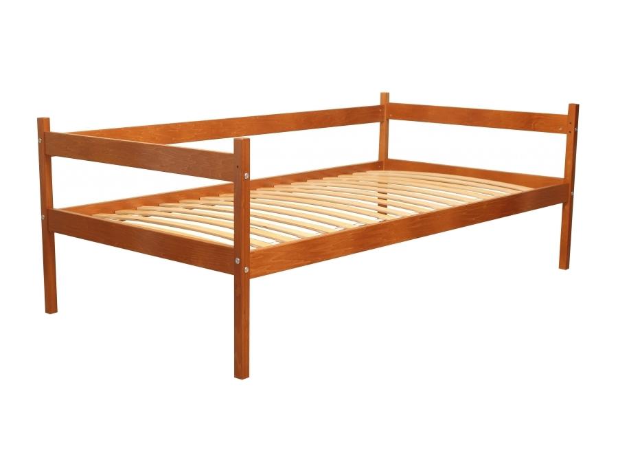 Детская кровать 150-120369