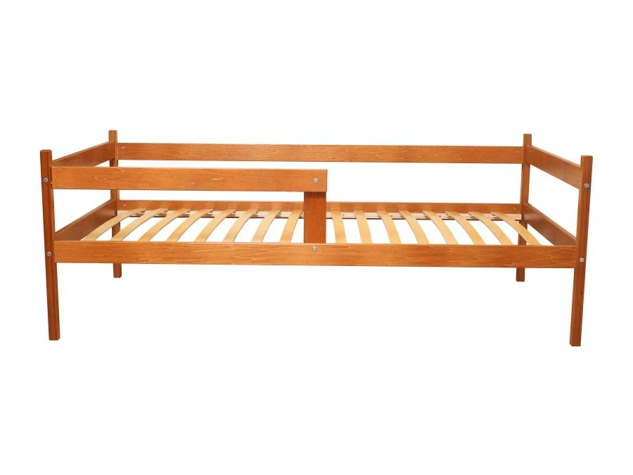 Детская кровать 179-120370