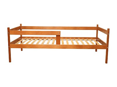 Кровать 500-120370