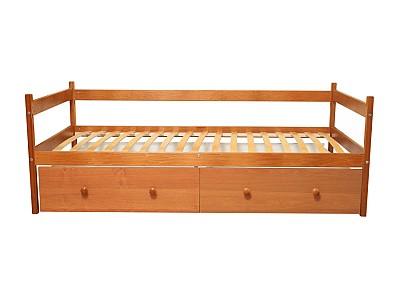 Кровать 500-120371