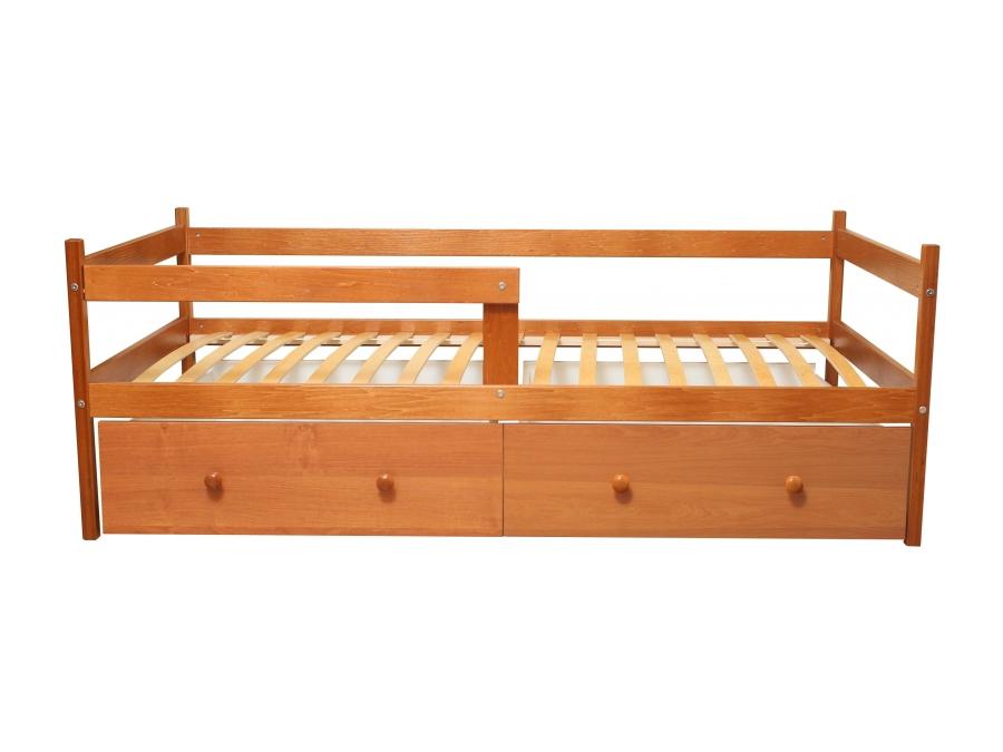 Детская кровать 150-120372