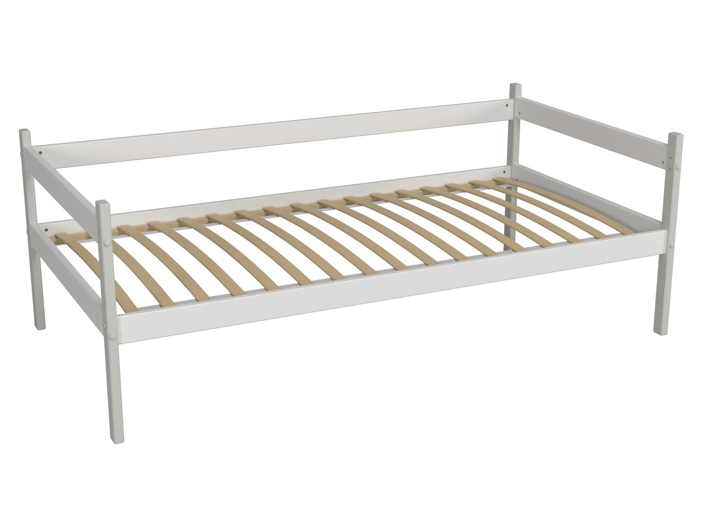 Детская кровать 150-120425