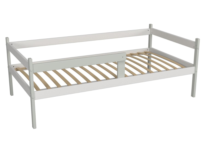 Детская кровать 179-120426