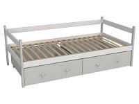 Кровать 500-120358